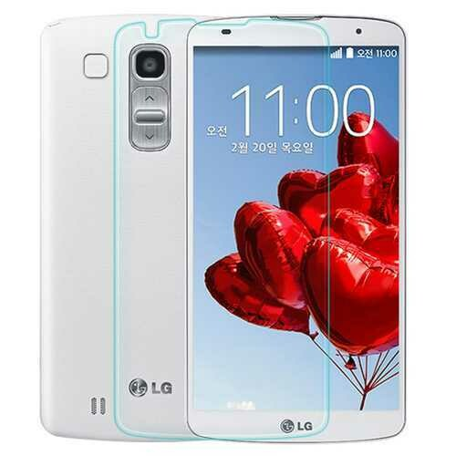 NILLKIN Anti-Explosion Glass Film Screen Protector For LG G Pro 2 D838
