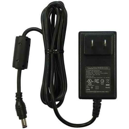 WEBOOST(R) 850012 5-Volt 4-Amp AC/DC Power Supply
