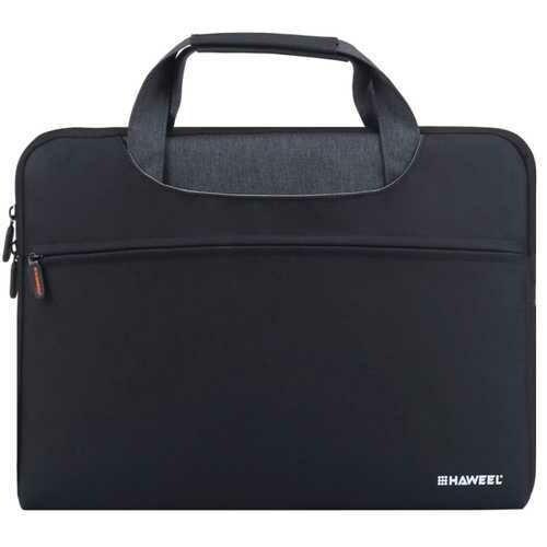 "13.3"" Haweel Laptop Tablet Bag For 13.3"" Laptop/13.3"" Macbook Air/Pro/iPad Pro 12.9"" 2015 & 2017"