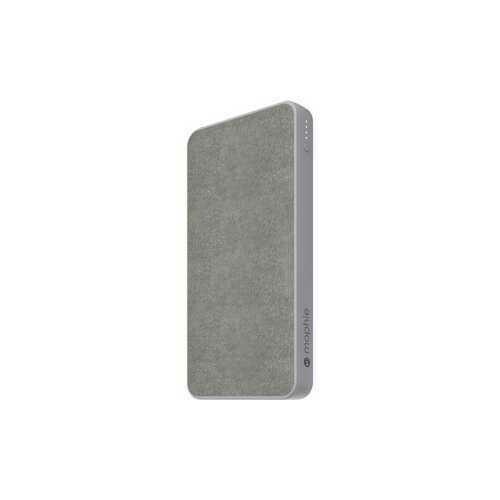 Powerstation 10K Gray