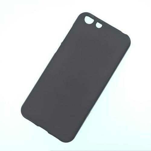 Bakeey Ultra-thin Soft TPU Protective Case For Elephone S7