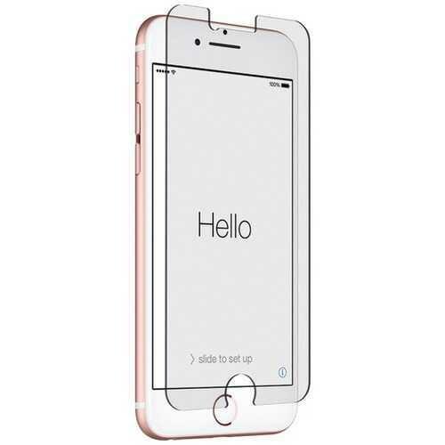 ZNITRO 700161189087 Nitro Glass Antiglare Screen Protector for iPhone 8/7/6 Plus