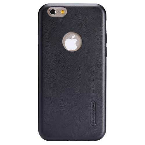 NILLKIN Victoria Series Leather Case For iPhone 6 4.7Inch