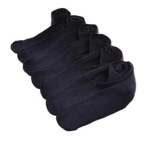 Case of [30] Angelina Girls' Winter Tights - Small (Navy)
