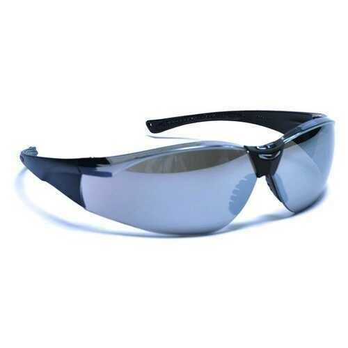 Case of [60] Vipor Safety Glasses - Gray Lens