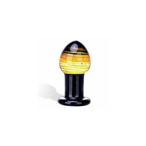 Galileo Butt Plug