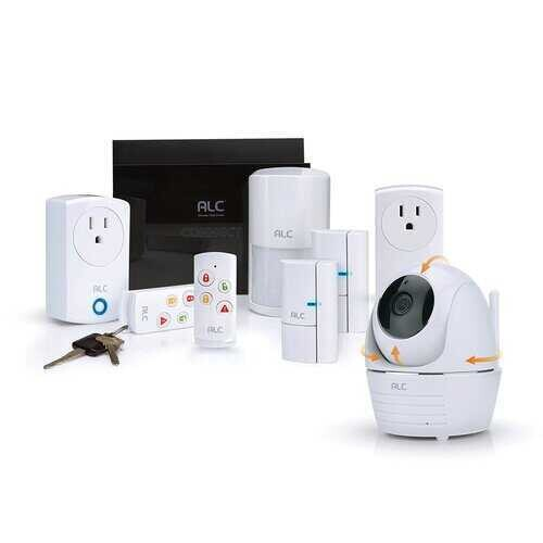 Protection Kit works with NEST