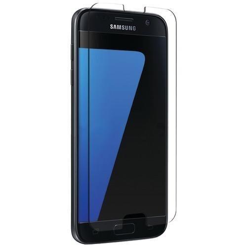 Znitro Samsung Galaxy S 7 Nitro Glass Screen Protector (clear) (pack of 1 Ea)