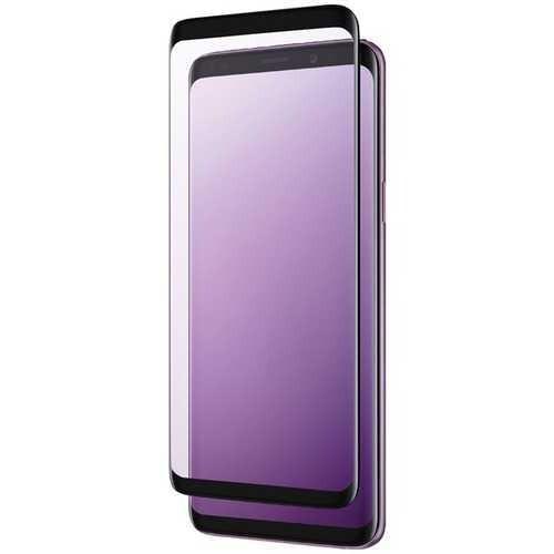 Znitro Nitro Glass Screen Protector For Samsung Galaxy S 9+ (pack of 1 Ea)