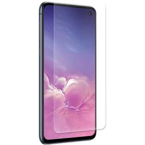 Znitro Nitro Glass Screen Protector For Samsung Galaxy S 10e (pack of 1 Ea)