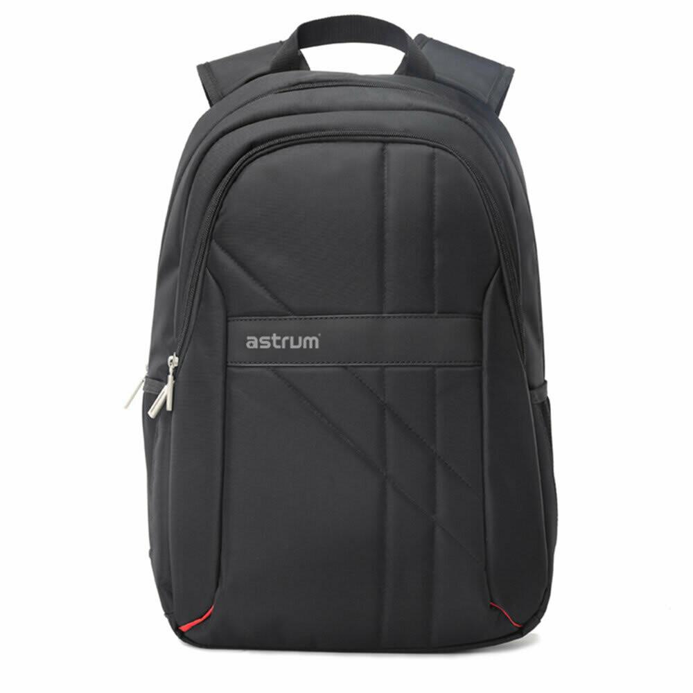 Astrum Laptop Backpack 17