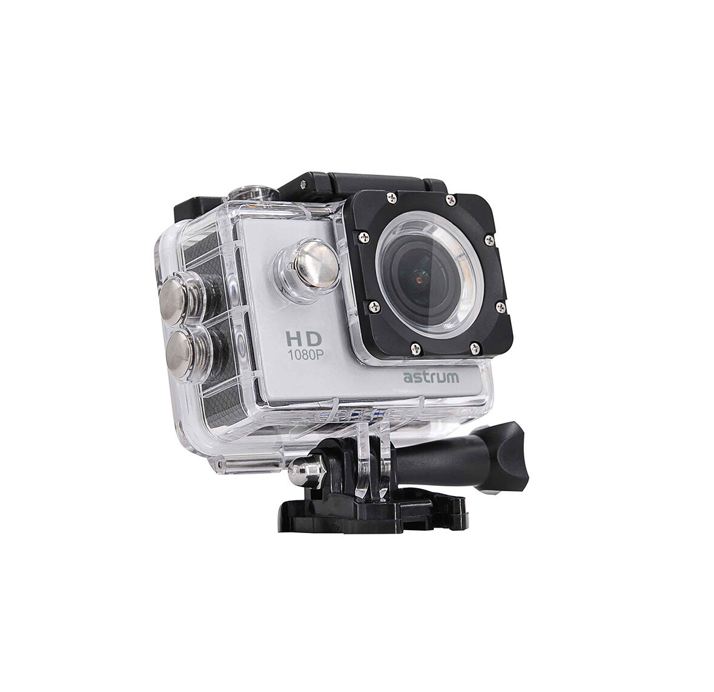 Astrum Sports Camera 120 1080P 2
