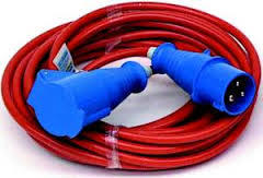 Electric Hook Up Pitch (Selling Fast)!
