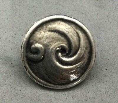 Liberty & Co. Silver