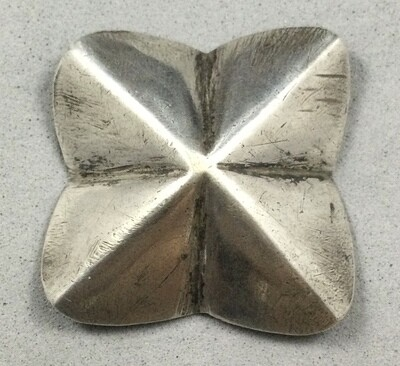 Southwest Silver