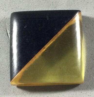 Two-tone Square