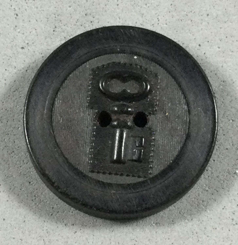 Horn Pictorial Key