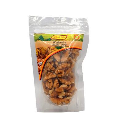 Walnuts 100g