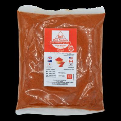 Chilli Powder 250g