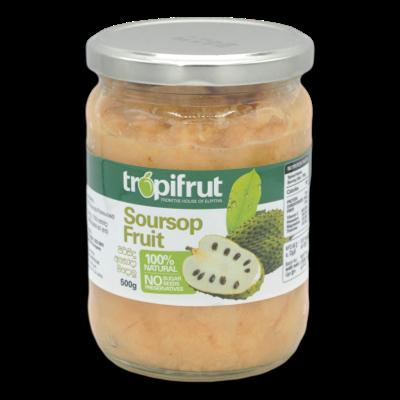 Soursop Fruit 500g