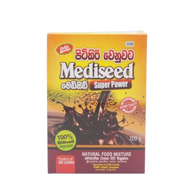 Mediseed Natural Food Mixture