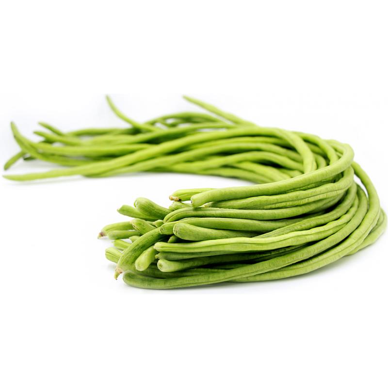 Long Beans - 250g