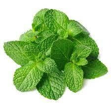 Mint Leaves - 50g
