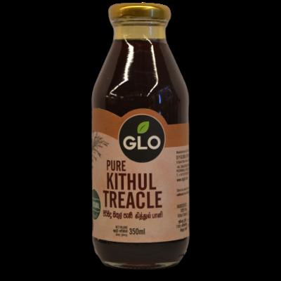 GLO Kithul Treacle 350ml