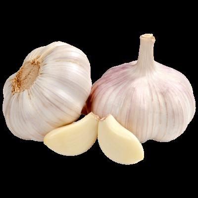 Garlic - 250g