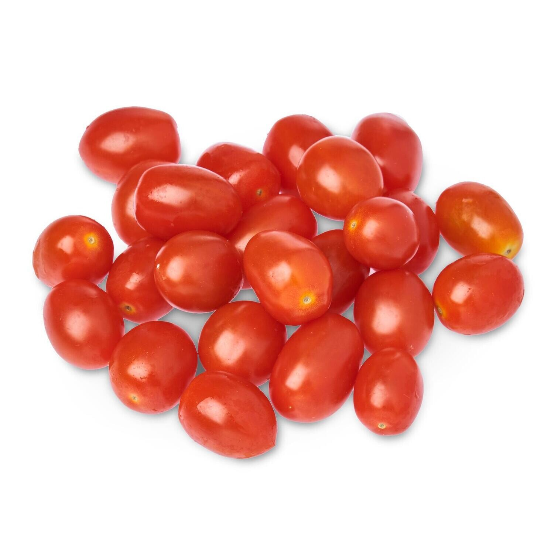 Cherry Tomato - 250g