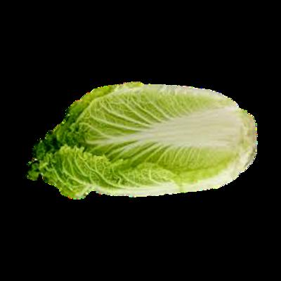 Organic Chinese Cabbage - 250g