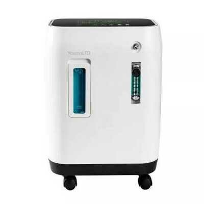 2-10 litre hot sell oxygen generator concentrator oxygen generator oxygen generator machine 2-10L