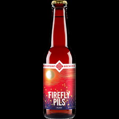Firefly Pils