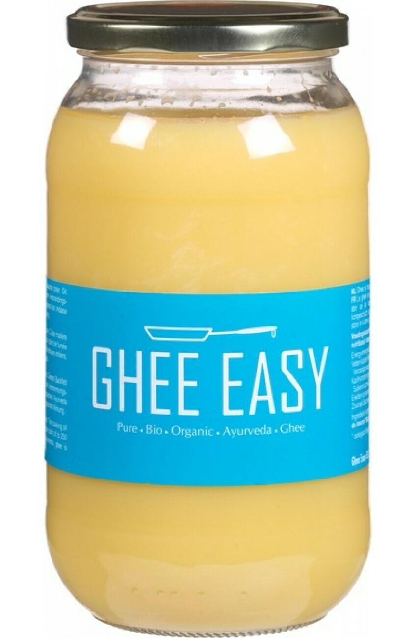 Ghee Easy 850 gram
