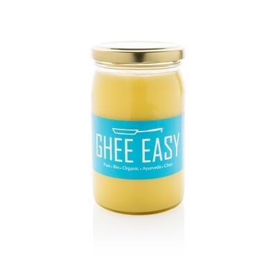 Ghee Easy 245 gram