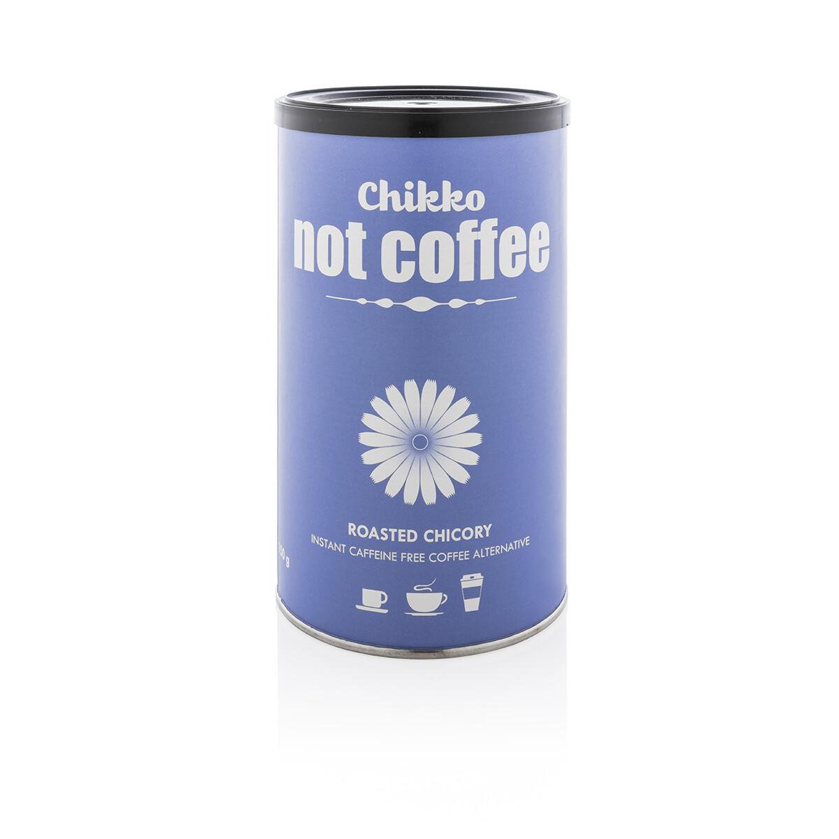 Chikko Not Coffee Roasted Chicory 150g