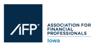 Iowa AFP Store
