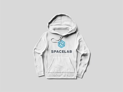 SPACELAB Pullover