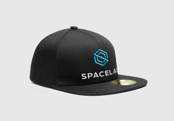 SPACELAB Cap