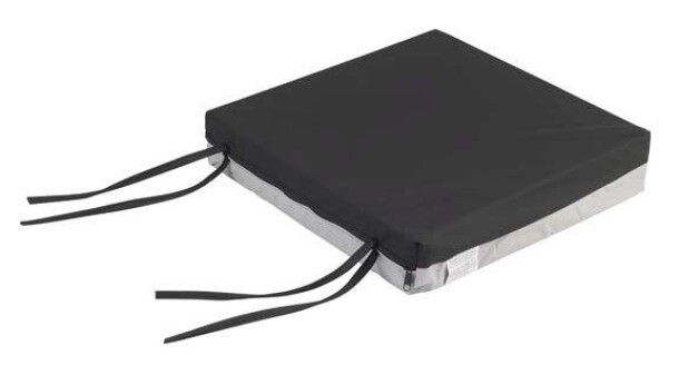 Modelo drive M8064
