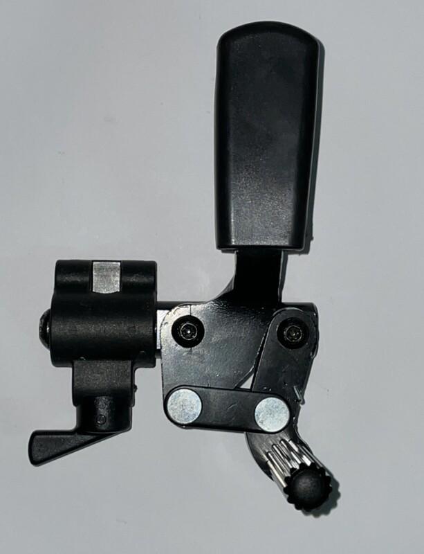 Frenos para silla SL5000
