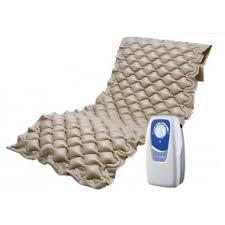 Colchón de aire