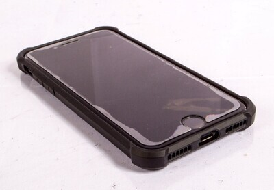 Apple iPhone SE 2nd Gen. - 64GB T Mobile