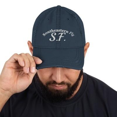 Southeastern Fly - Logo Hat