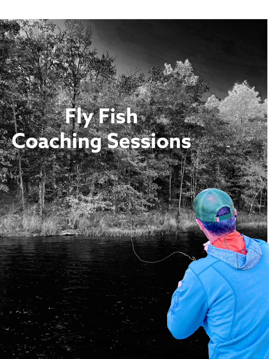 Personalized Coaching (6 Months)