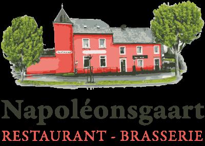 Brasserie de Napoleonsgaart