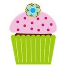 Sugarflowers Online