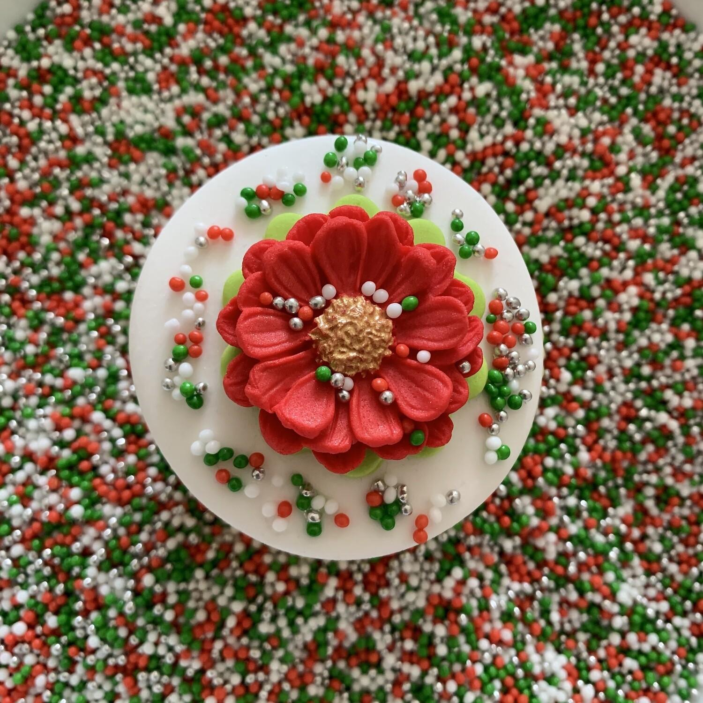 Christmas Twinkle Pearls