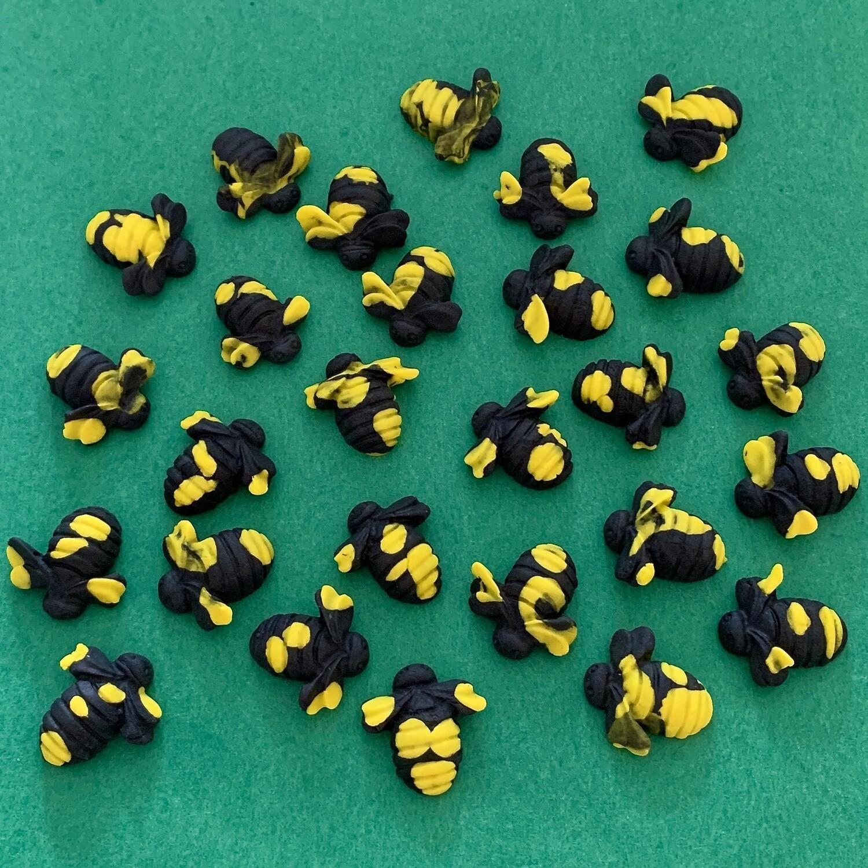 Sugar Bees