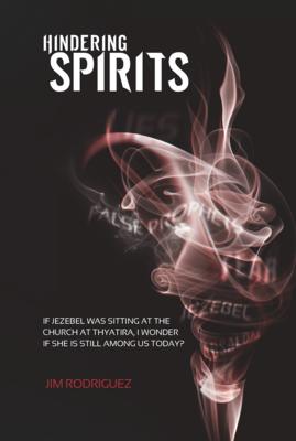 Hindering Spirits